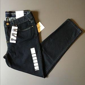 Rafaella denim Jeans